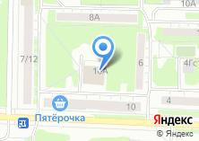 Компания «Православная лавка» на карте