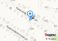 Компания «В Разбор НН - Авторазборка» на карте