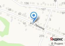 Компания «Shikwomen» на карте