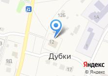 Компания «Саратовский районный суд» на карте