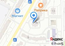 Компания «Иконная лавка» на карте
