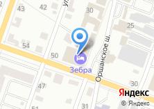 Компания «ПолИмпекс» на карте