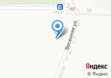 Компания «Долг памяти» на карте