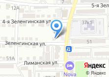Компания «Астраханский буддийский центр традиции Карма Кагью» на карте