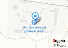 Компания «ОСВ» на карте