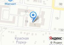 Компания «Отдел службы судебных приставов по г. Зеленодольску и Зеленодольскому району Республики Татарстан» на карте
