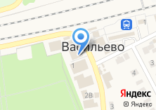 Компания «Церковная лавка на Привокзальной» на карте