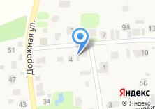 Компания «Бай» на карте