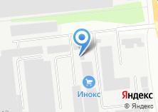 Компания «Лидер Казань» на карте
