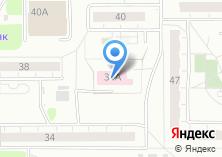 Компания «Центр гигиены и эпидемиологии в Республике Татарстан» на карте
