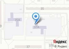 Компания «Детский сад №391 Гномик» на карте