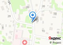Компания «Столбищенская стоматологическая поликлиника» на карте