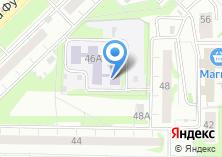 Компания «Детский сад №379 Теремок» на карте