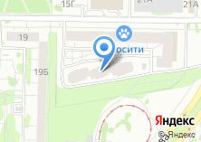 Компания «Кул Гали-26» на карте