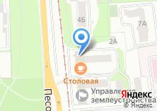 Компания «Отдел по делам несовершеннолетних и защите их прав Администрации Октябрьского района» на карте