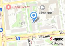 Компания «Фотограф Алла Бабушкина» на карте