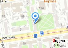 Компания «Selldevice - магазин мобильных устройств» на карте
