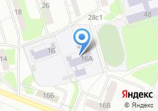 Компания «Детский сад №148» на карте