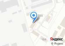 Компания «Компания Оникс» на карте