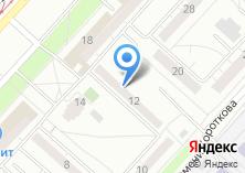 Компания «Свадебный фотограф Михаил Балыгин» на карте