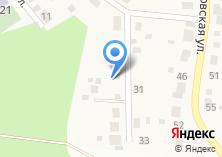 Компания «Лошадка» на карте