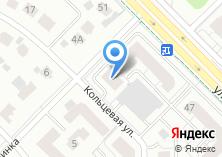 Компания «STUDIO49» на карте