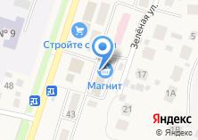 Компания «Стройте с нами» на карте