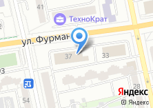 Компания «Пивовар Григорий» на карте