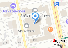 Компания «ФОТОШКОЛА МАНХЭТТЕН» на карте