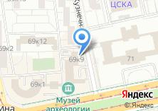 Компания «PLASTI DIP ЕКАТЕРИНБУРГ» на карте