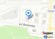 Компания «*ярмарка96.рф*» на карте