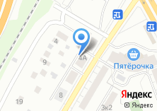 Компания «Мото-экипировка.ру» на карте