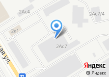 Компания «СтройМаркет группа компаний» на карте