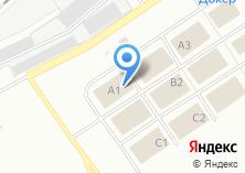 Компания «Пиастрелла» на карте