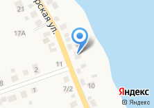 Компания «AVTOBOOM» на карте