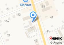 Компания «ВАШ ЮРИСТ» на карте