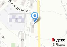 Компания «ОкРемонт Челябинск» на карте