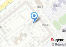 Компания «PPDVERI.RU» на карте