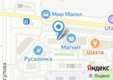 Компания «ЛОМБАРД СП» на карте