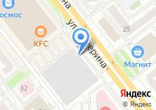 Компания «Diskoprav» на карте