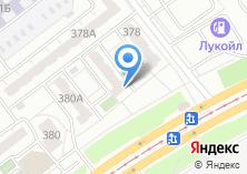 Компания «Продуктовый магазин на проспекте Победы» на карте