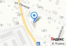 Компания «Туристическое агентство Велл - Туры за рубеж, туры по России, авиа\жд билеты.» на карте