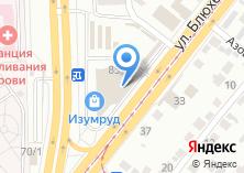 Компания «Магазин часов и фильтров для воды» на карте