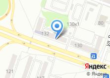 Компания «Библиотека №23» на карте