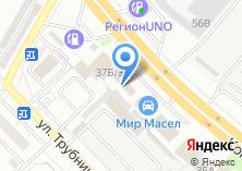 Компания «Твоя независимость - Частная клиника» на карте