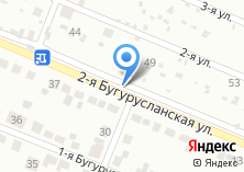 Компания «Трубопрокатчик 1» на карте