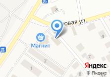 Компания «Автомойка ИП Исмаилов Э.А» на карте
