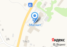 Компания «Татьянин двор» на карте