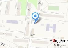 Компания «Магазин для дачников» на карте