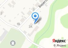 Компания «Арт Композит Групп» на карте
